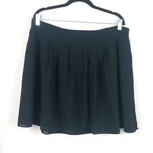 A New Day Skirt NWT